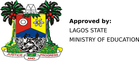 Lagos_State_Ministrty_of_Education_Approved