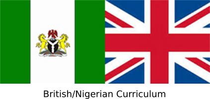 British-Nigerian_Curriculum